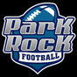 Park Rock football league